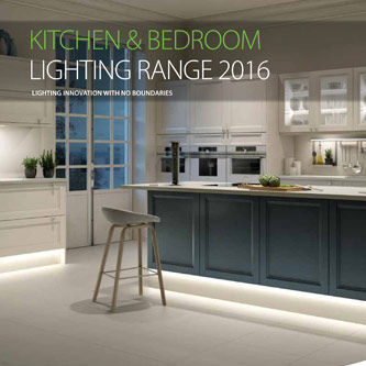 2015 kitchen brochure
