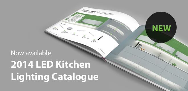 Coming soon 2014 Kitchen Lighting Catelogue