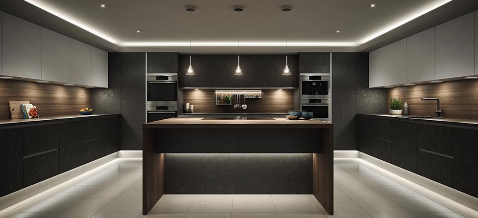 online retailer efb6f 59c9d Sensio Furniture Lighting Solutions