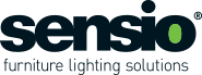sensio - furniture lighting solutions