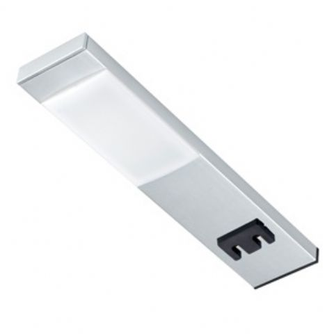Quadra PLUS-O LED Over Cabinet Light - Warm White