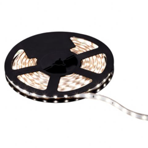 Primo 5m Clip LED Flexible Strip