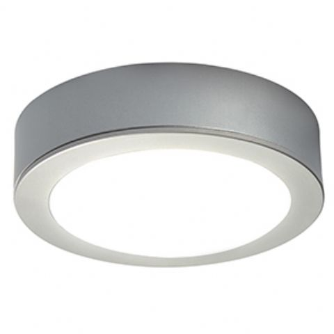 Lara SLS Surface/Recessed Light - Cool White