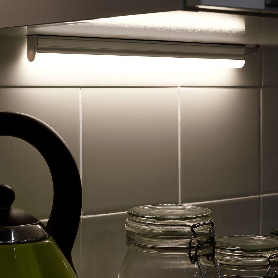 Connex 240v Led Strip Light