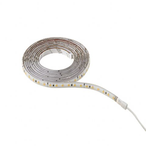 Compact Multi-Point LED Flexible Strip