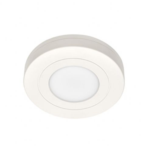 Doma LED Battery Under/In Cabinet Spot Light - Warm White