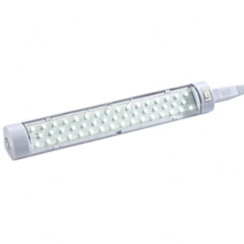 LED Linkable Under Cabinet Strip Light - 250mm / 330mm / 550mm