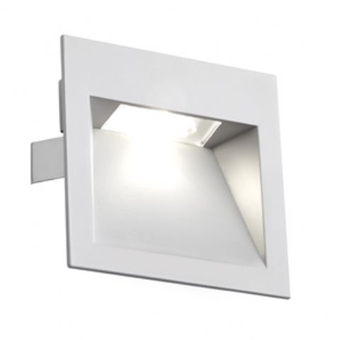 Senza Up/Down Light with Driver