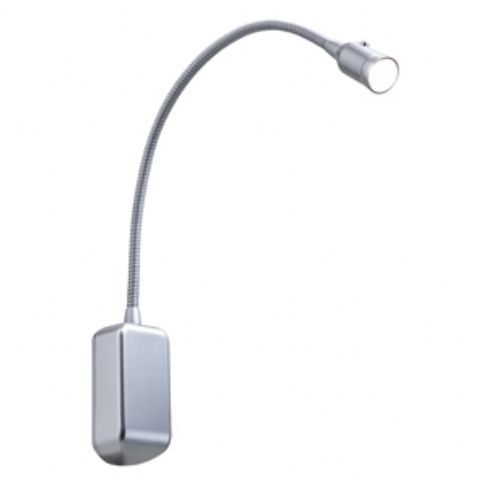 LED Reading Light with Built-in Driver