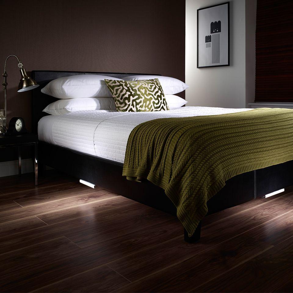 orion led under bed light