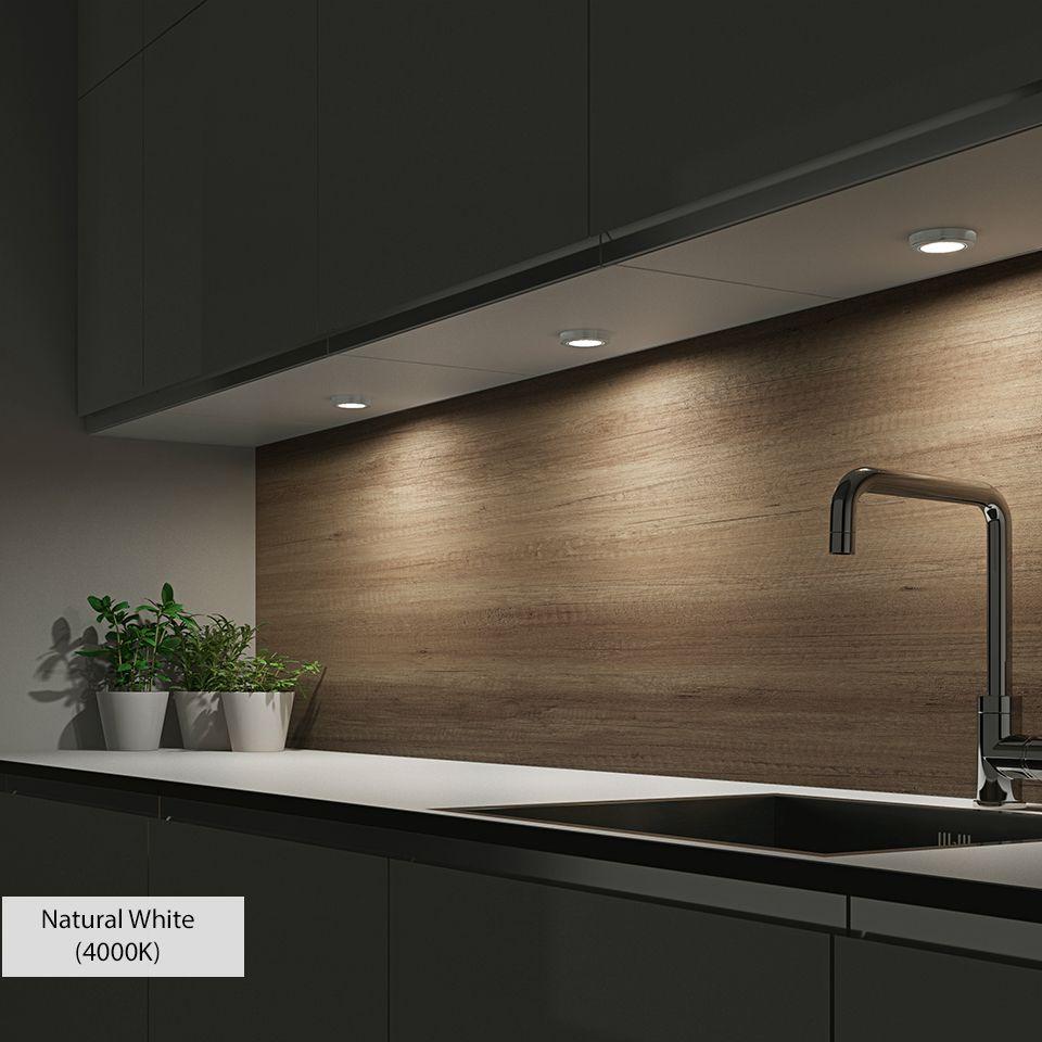sensio triotone bermuda. Black Bedroom Furniture Sets. Home Design Ideas