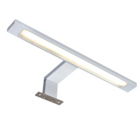 COB LED Over Mirror T-Bar Light