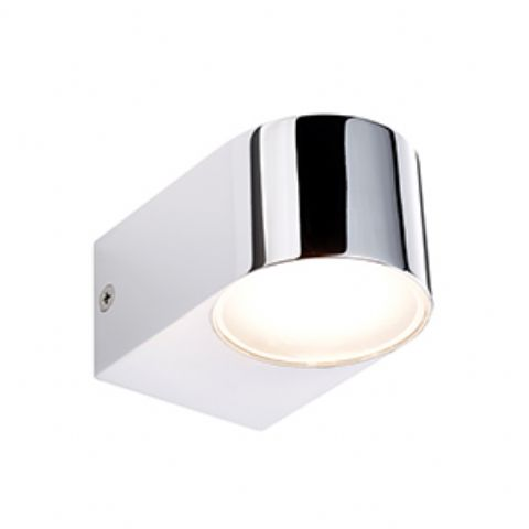 LED Wall Up / Down Light