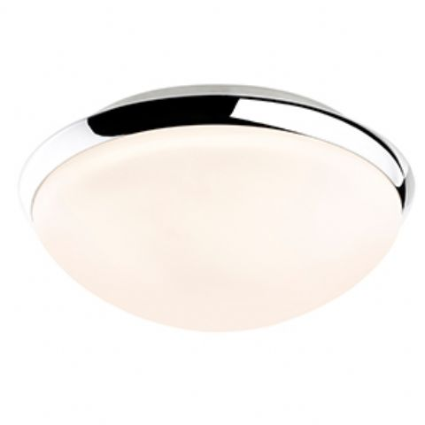 Cora Dome LED Ceiling Light