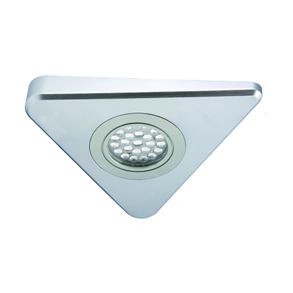 slimline under cabinet lighting under cabinet fluorescent light