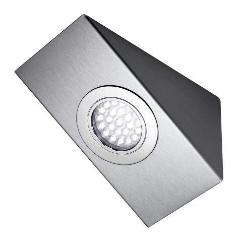 Anglo HD LED Wedge Light