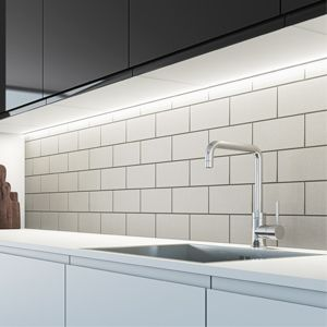 Astounding Kitchen Lighting Sensio Complete Home Design Collection Barbaintelli Responsecom